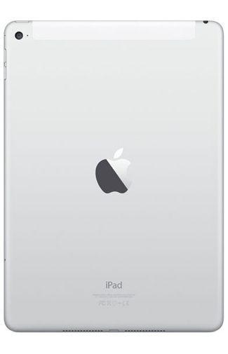 Productafbeelding van de Apple iPad Air 2 WiFi + 4G 16GB White