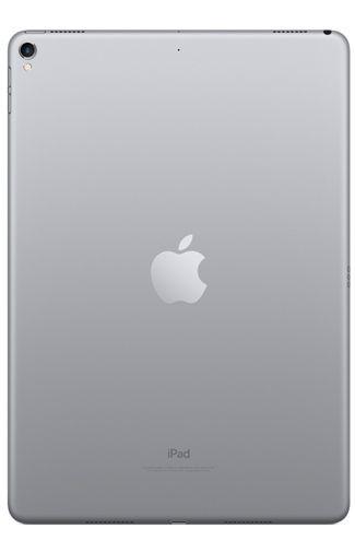 Productafbeelding van de Apple iPad Pro 2017 10.5 WiFi 512GB Black
