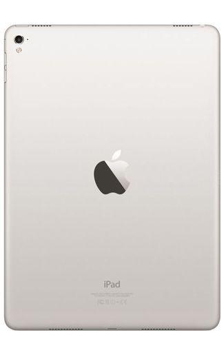 Productafbeelding van de Apple iPad Pro 9.7 WiFi 128GB Silver