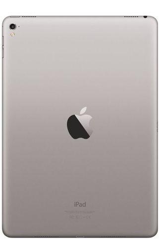 Productafbeelding van de Apple iPad Pro 9.7 WiFi + 4G 32GB Black