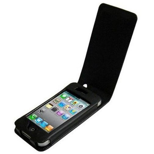 Productafbeelding van de Apple iPhone 4/4S hoesje