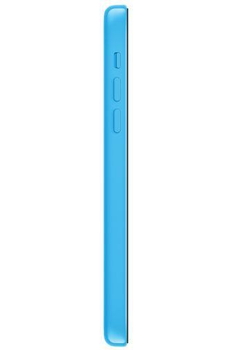 Productafbeelding van de Apple iPhone 5C 16GB Blue
