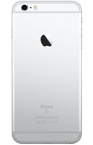 Produktimage des Apple iPhone 6S Plus 128GB Silver