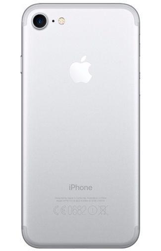 Produktimage des Apple iPhone 7 32GB Silber