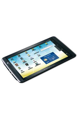 Productafbeelding van de Archos Arnova 10 4GB WiFi