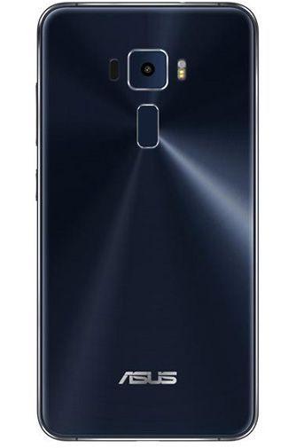 Productafbeelding van de Asus Zenfone 3 (5.2) Black