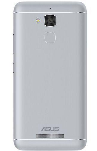 Productafbeelding van de Asus Zenfone 3 Max (5.2) Silver