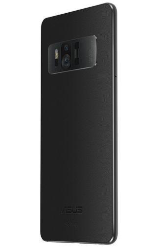 Productafbeelding van de Asus Zenfone AR Black