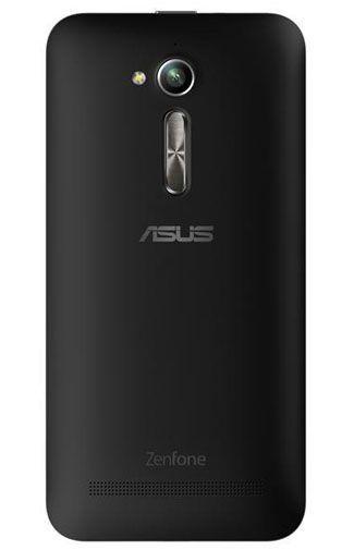 Productafbeelding van de Asus Zenfone Go (5.0) Black