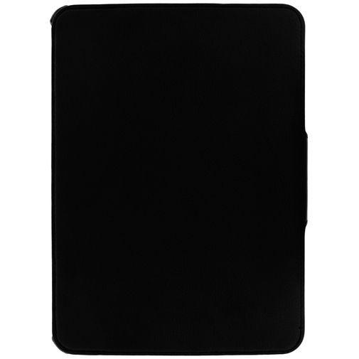 Productafbeelding van de Azuri Flip Case Samsung Galaxy Tab 4 10.1 Black