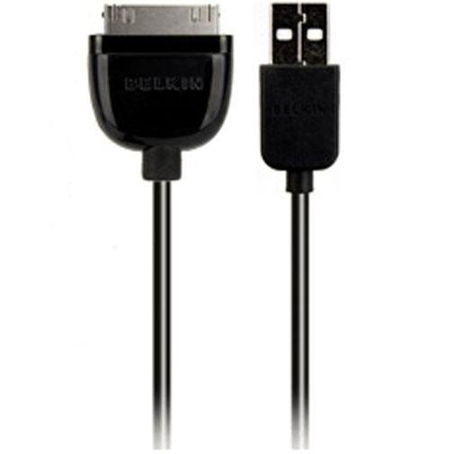 Productafbeelding van de Belkin Autolader Apple iPhone/iPad