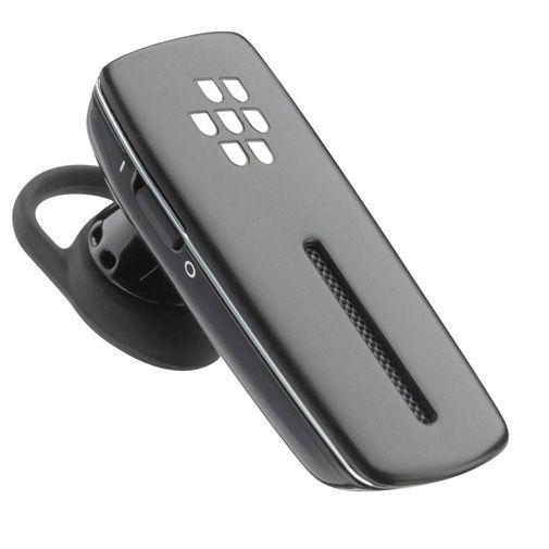 Productafbeelding van de BlackBerry Bluetooth Headset HS-500