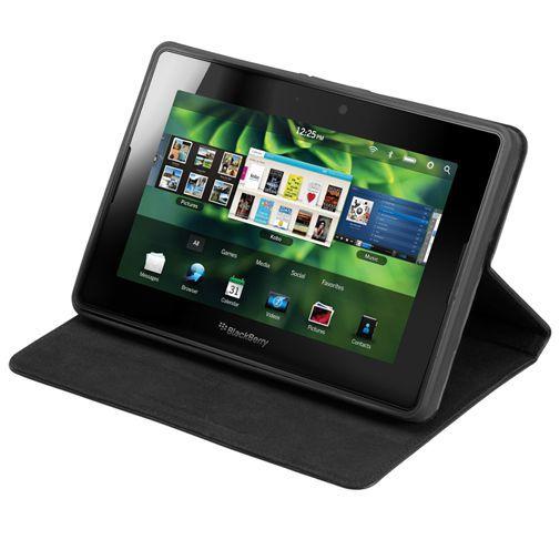 Productafbeelding van de BlackBerry Convertible Case Playbook