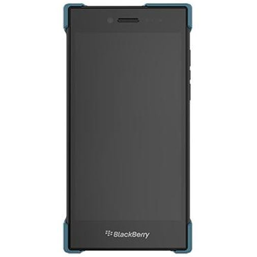 Productafbeelding van de BlackBerry Flex Shell Blue Leap