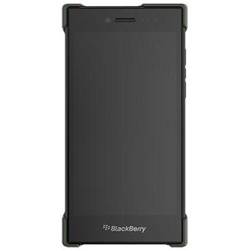 Productafbeelding van de BlackBerry Flex Shell Green Leap