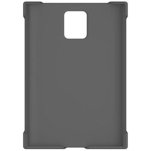 BlackBerry Hard Shell Black Passport