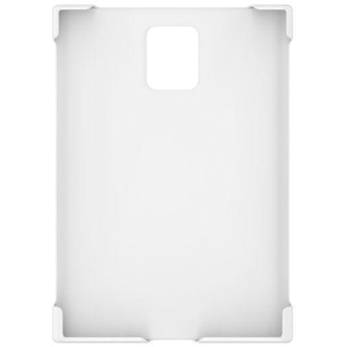 Productafbeelding van de BlackBerry Hard Shell White Passport