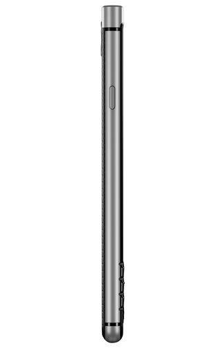 Productafbeelding van de BlackBerry KEYone 32GB Silver