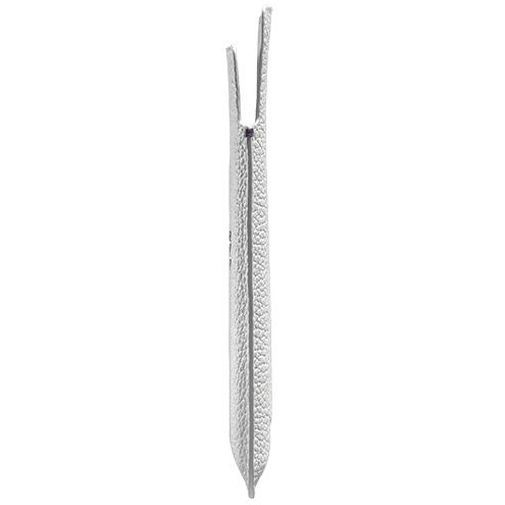 Productafbeelding van de BlackBerry Leather Pocket White Leap