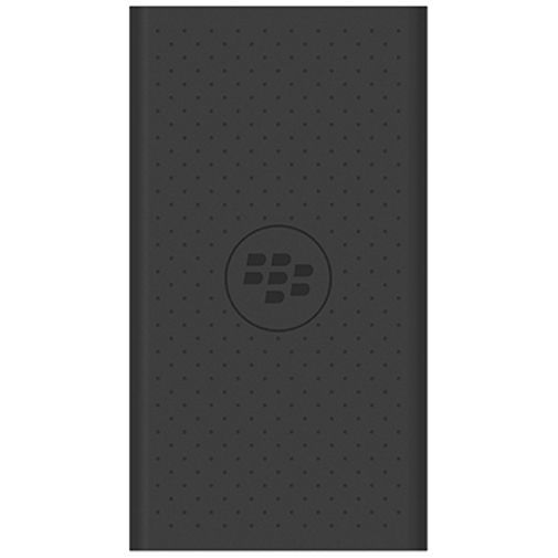 Productafbeelding van de BlackBerry MP-12600 Powerbank 12600 mAh