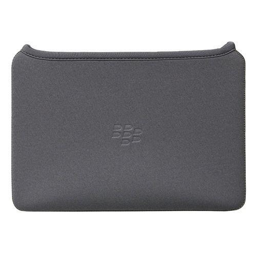 Productafbeelding van de BlackBerry Neoprene Sleeve Grey Playbook