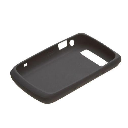 Productafbeelding van de BlackBerry Skin Black Bold 9700/9780