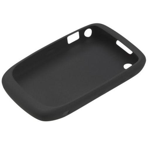 Productafbeelding van de BlackBerry Skin Black Curve 8520/8530/9300/9330