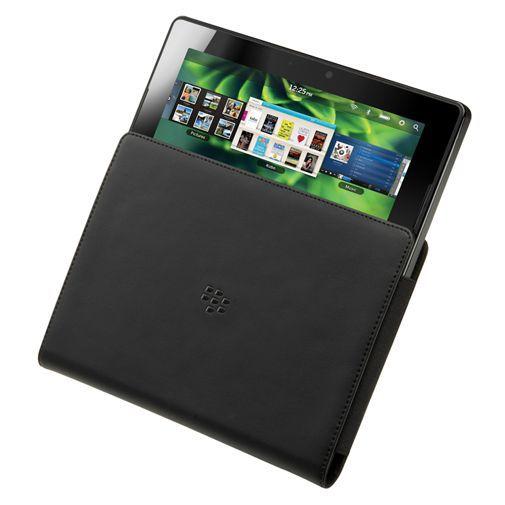 Productafbeelding van de BlackBerry Slip Case Playbook