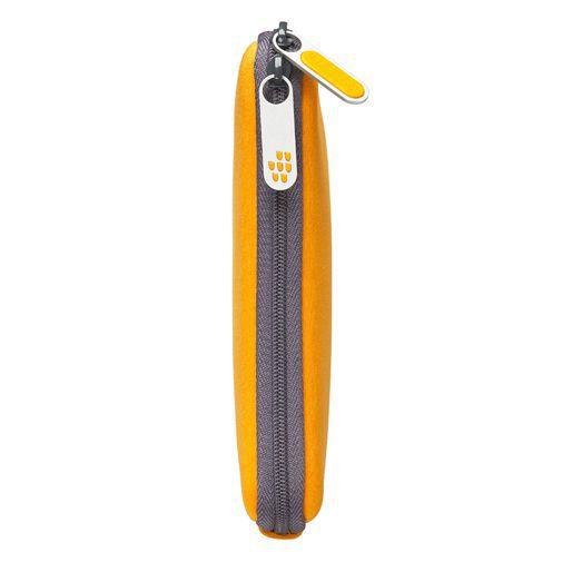 Productafbeelding van de BlackBerry Zip Sleeve Orange Playbook