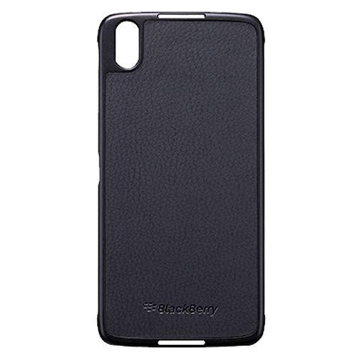 Productafbeelding van de BlackBerry Hard Shell Black DTEK50