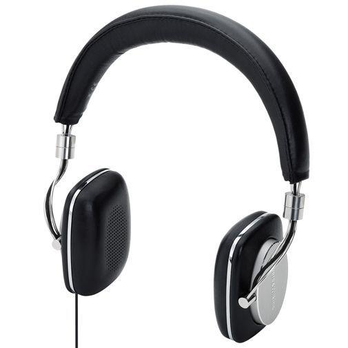 Productafbeelding van de Bowers & Wilkins P5 Mobile Hi-Fi Hoofdtelefoon