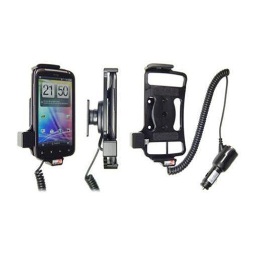 Productafbeelding van de Brodit Actieve Autohouder HTC Sensation (XE)