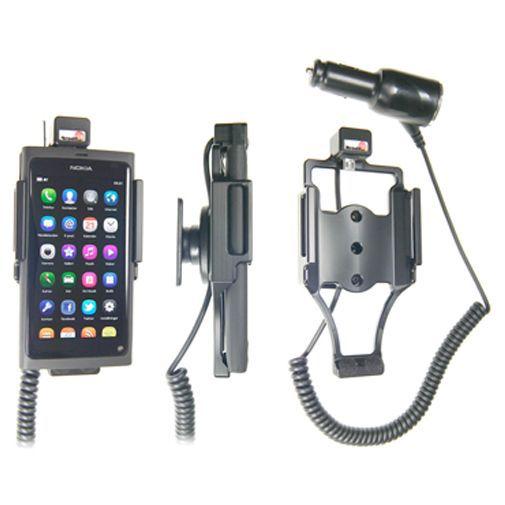 Productafbeelding van de Brodit Actieve Autohouder Nokia N9