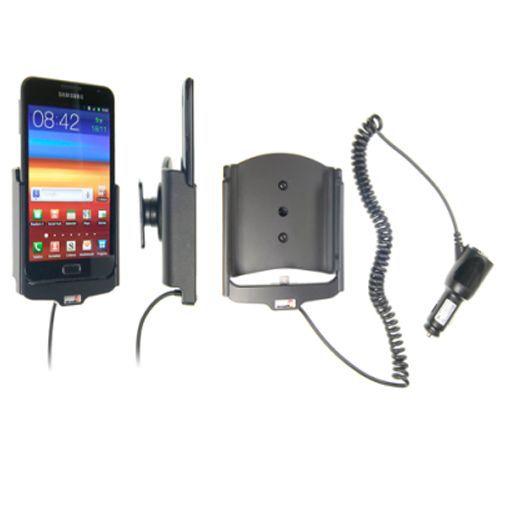 Productafbeelding van de Brodit Actieve Autohouder Samsung Galaxy Note