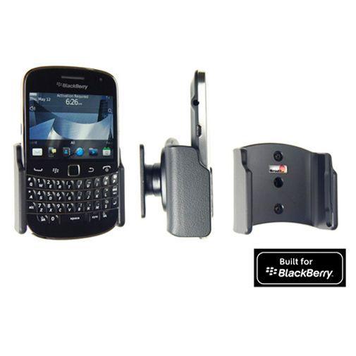 Productafbeelding van de Brodit Passieve Autohouder BlackBerry Bold 9900