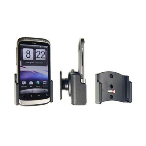 Productafbeelding van de Brodit Passieve Autohouder HTC Desire S