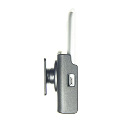 Productafbeelding van de Brodit Passieve Autohouder HTC Sensation XL