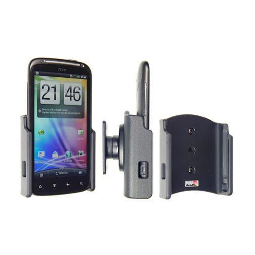 Productafbeelding van de Brodit Passieve Autohouder HTC Sensation (XE)