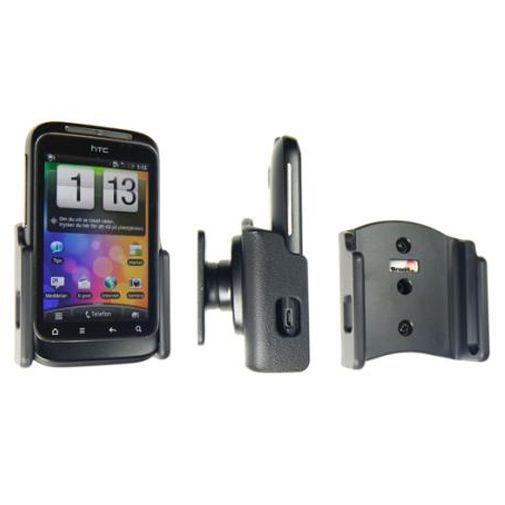 Productafbeelding van de Brodit Passieve Autohouder HTC Wildfire S