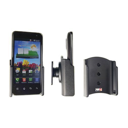 Productafbeelding van de Brodit Passieve Autohouder LG Optimus 2x Speed