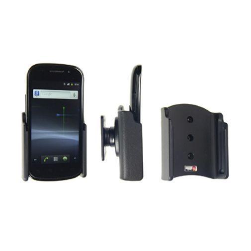 Productafbeelding van de Brodit Passieve Autohouder Samsung Google Nexus S