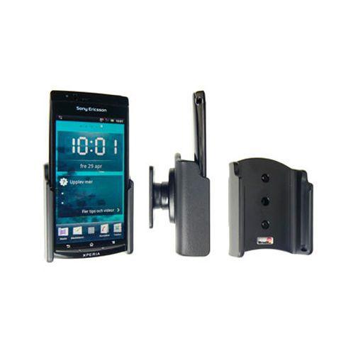 Productafbeelding van de Brodit Passieve Autohouder Sony Ericsson Xperia Arc