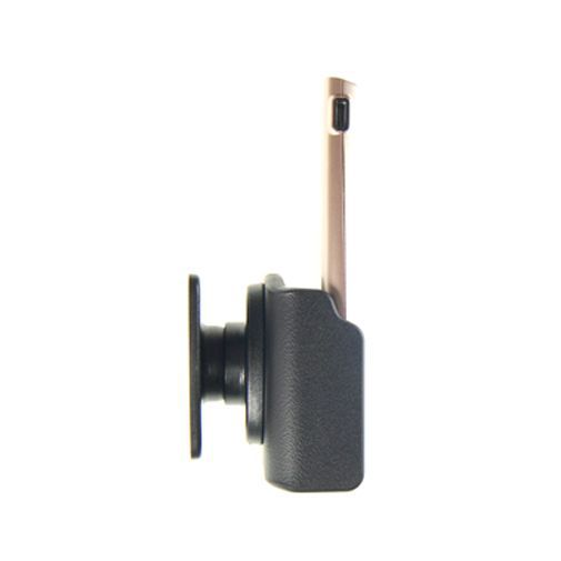 Productafbeelding van de Brodit Passieve Autohouder Sony Ericsson Xperia Ray