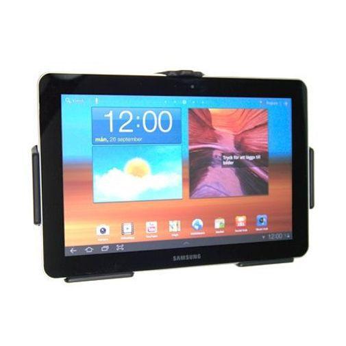 Productafbeelding van de Brodit Passieve Houder Samsung Galaxy Tab 10.1