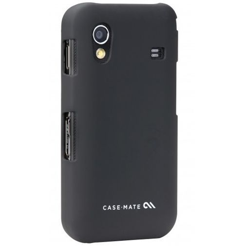 Productafbeelding van de Case Mate Barely There Samsung Galaxy Ace