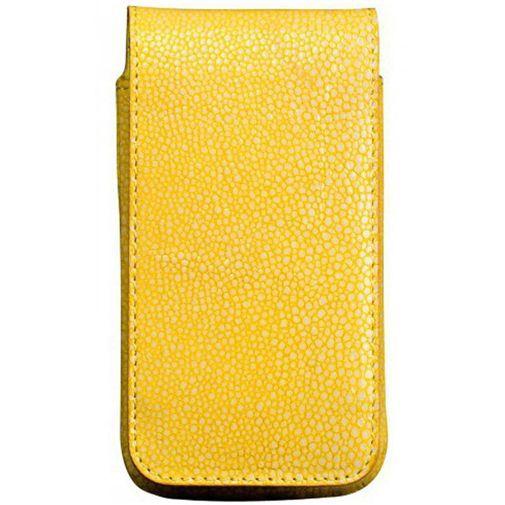 Productafbeelding van de Case-Mate Stingray Pouch Apple iPhone 4/4S