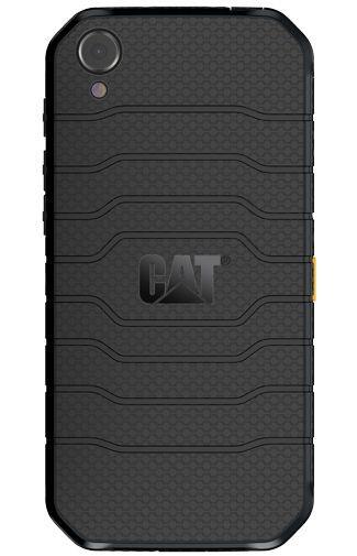 Productafbeelding van de Cat S41 Dual Sim Black