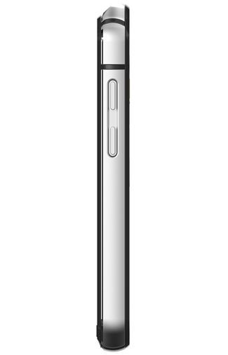Productafbeelding van de Cat S60 Dual Sim Black