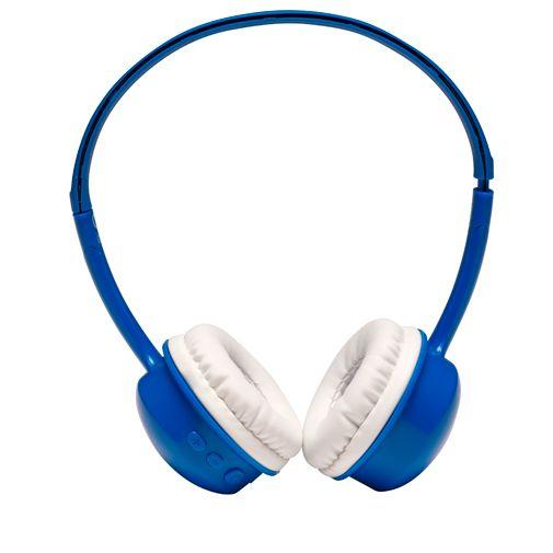Productafbeelding van de Denver BTH-150 Blauw