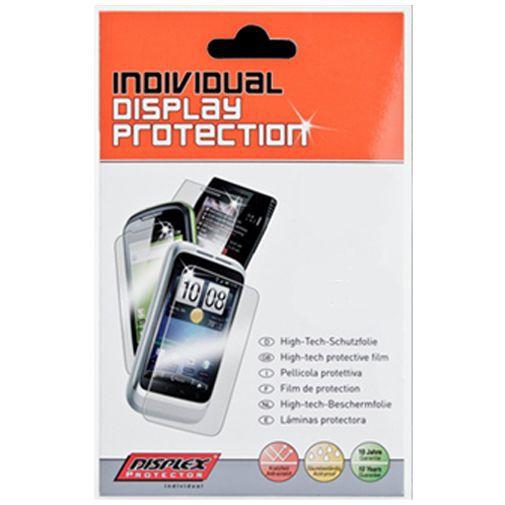 Productafbeelding van de Displex Crystalclear Samsung Galaxy Xcover